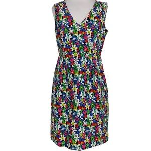Beautiful Kate Spade Dress
